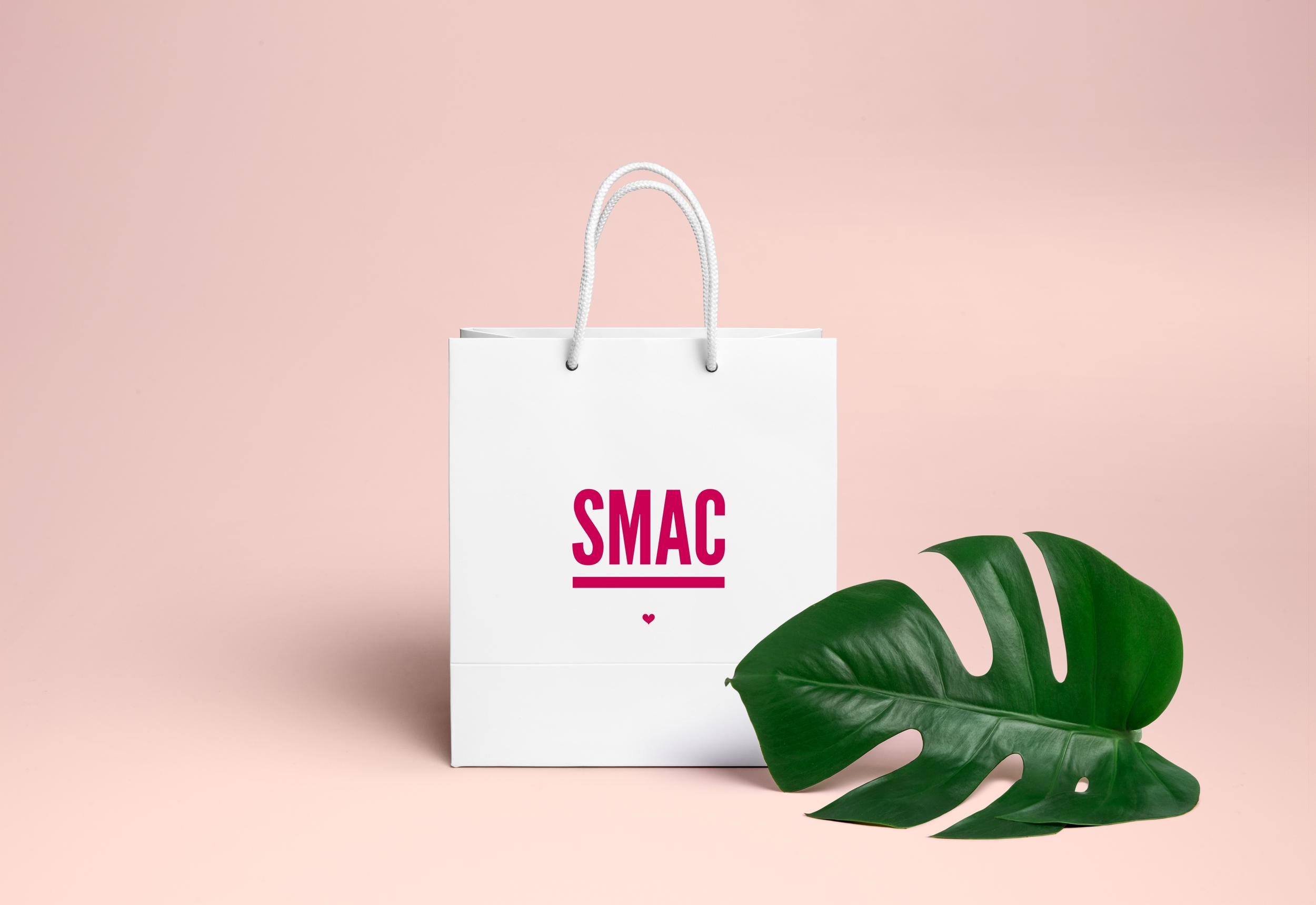 SMAC_logo01mockup.jpg