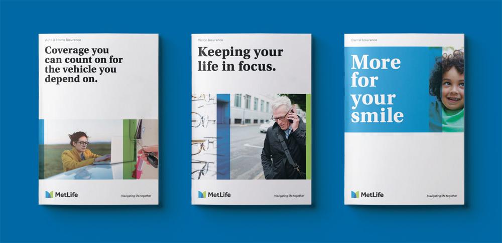 metlife_brochures.jpg