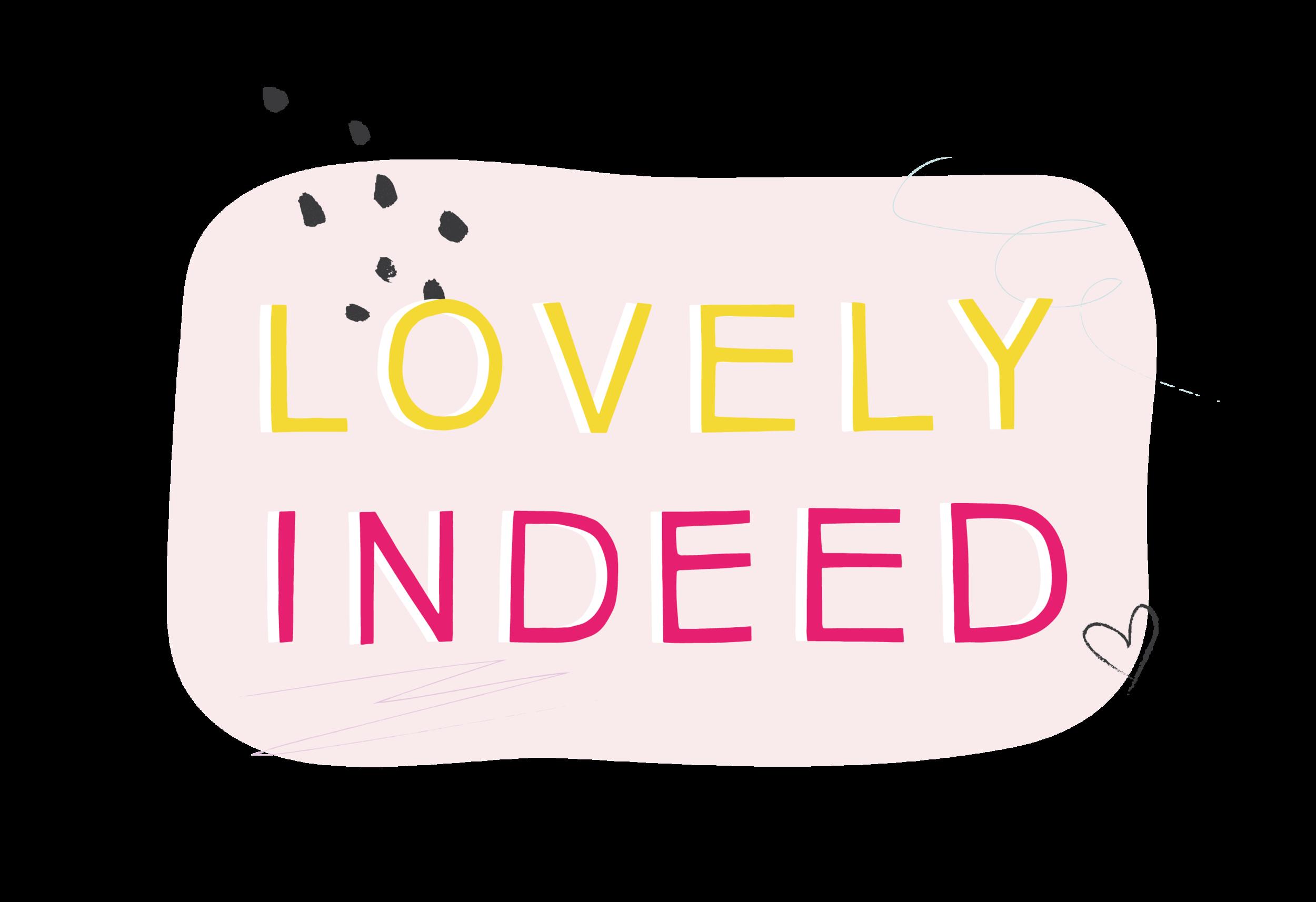 lovelyindeed_logo-01.png