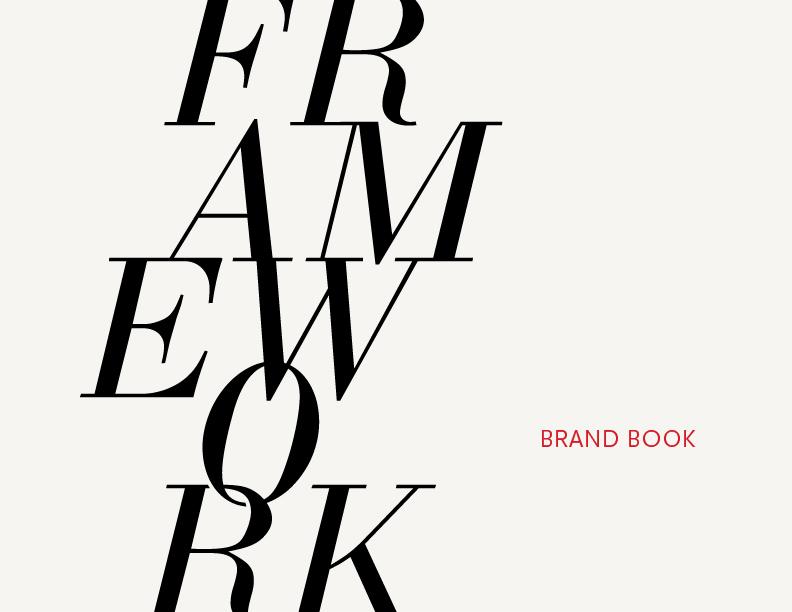 TFEbrandbook_cover.jpg