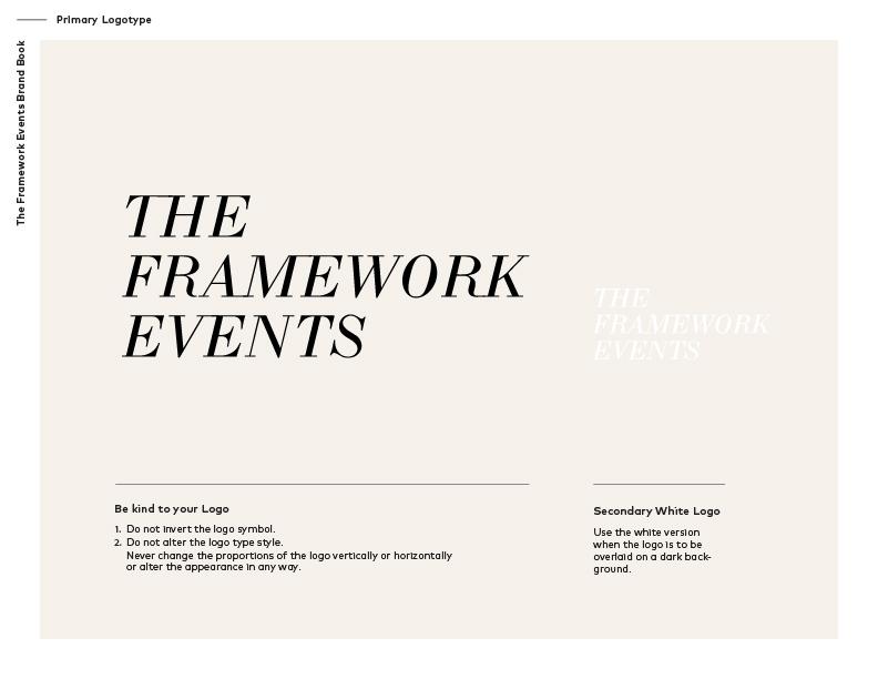 TFEbrandbook_logosignature.jpg