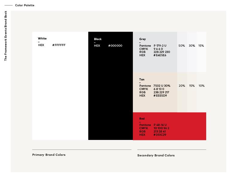 TFEbrandbook_colorpalette.jpg