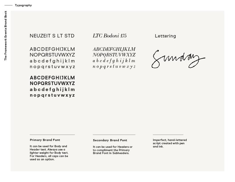 TFEbrandbook_typography.jpg