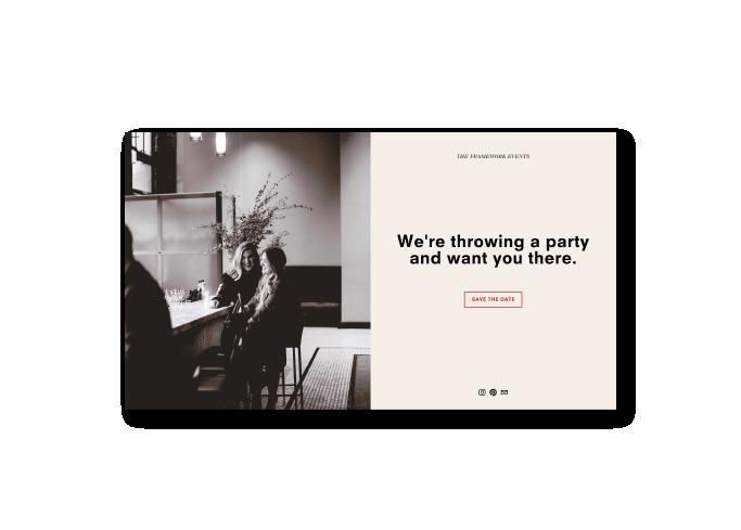 TFE_website.png