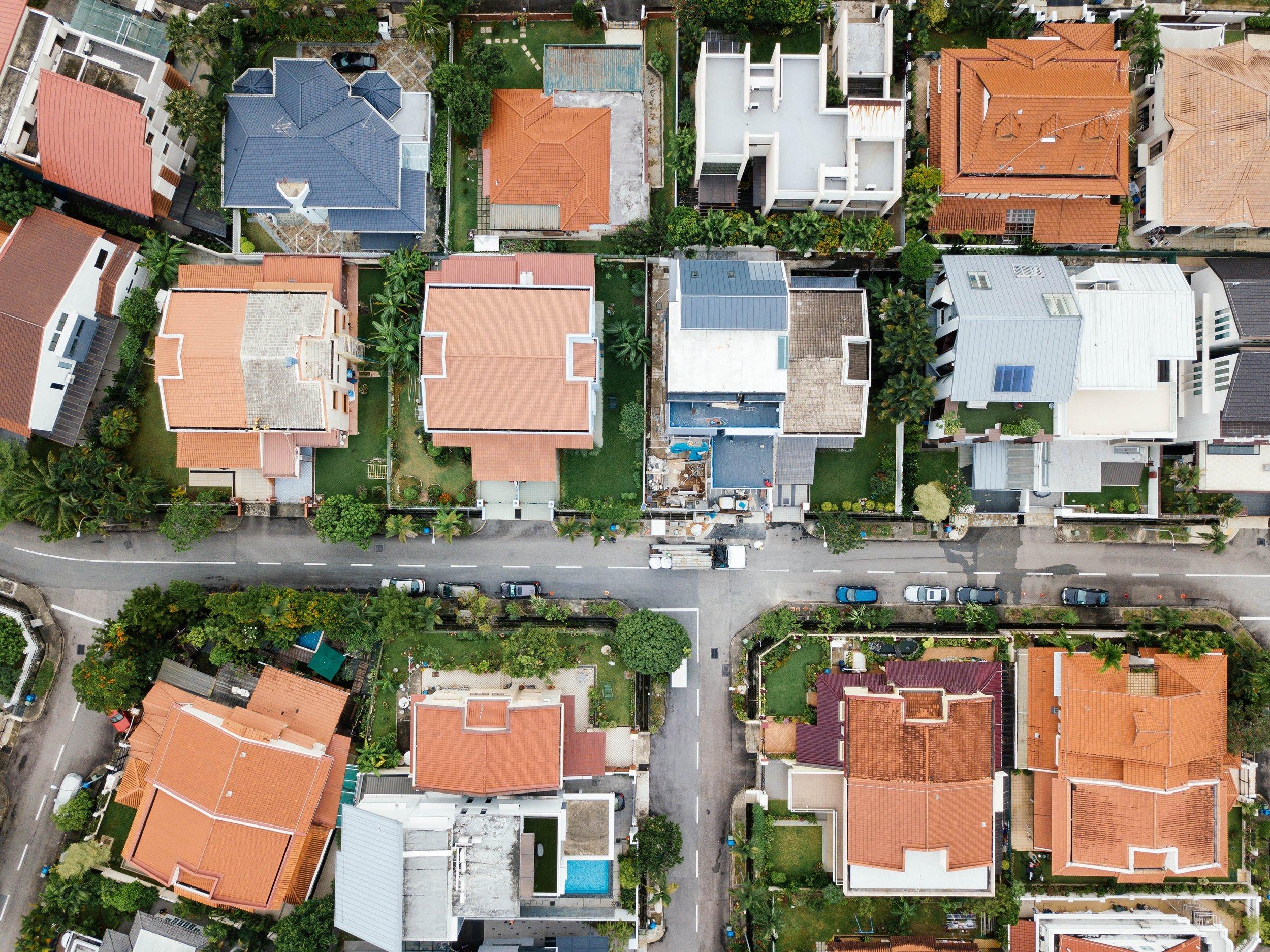 josue real estate 4.jpg
