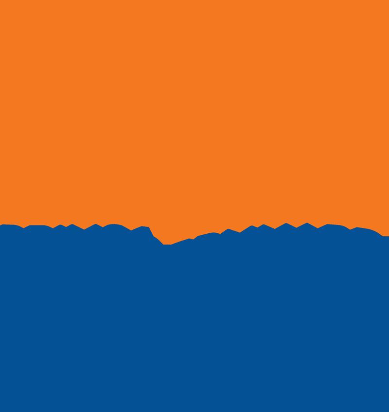 Prins-Bernhard-Cultuurfonds_RGB_logo-800x846px.png