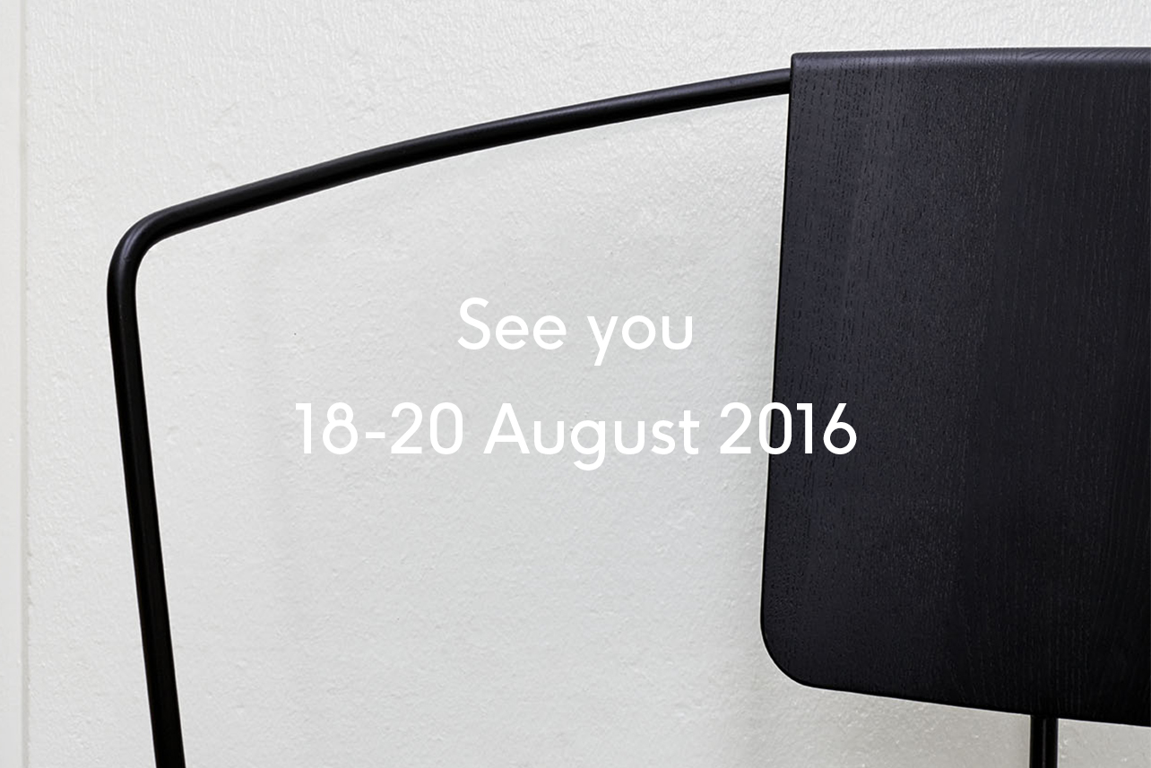see_you_august2016.jpg