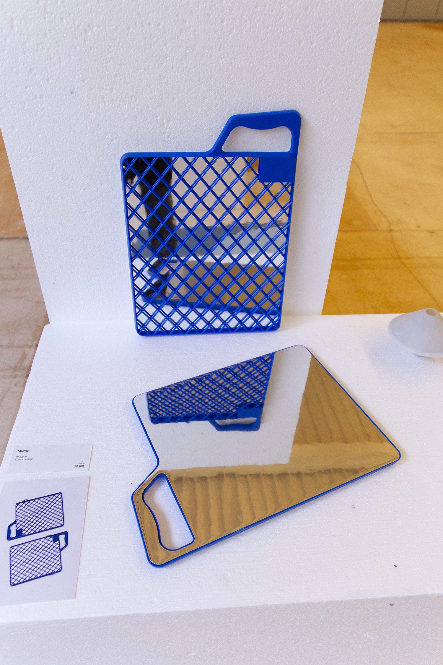 Design: Luisa Kahlfeldt