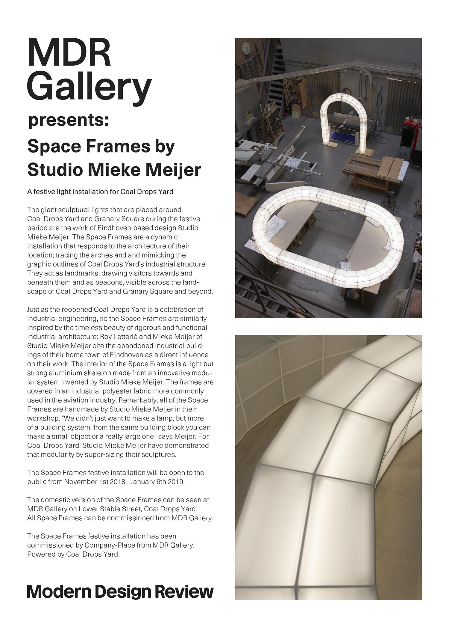 Mieke Meijer Lights Press Release 01.11.18 a.jpg