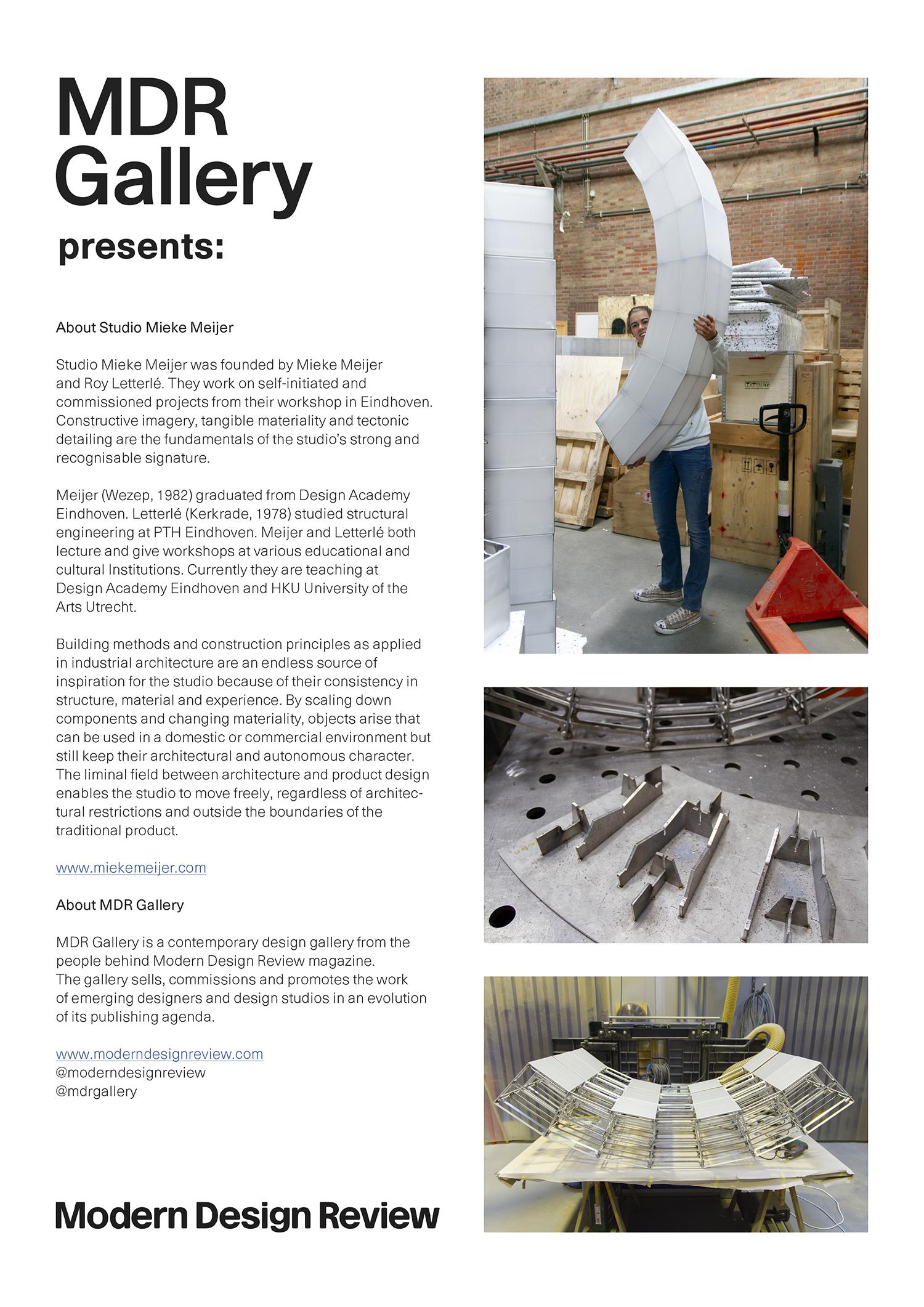 Mieke Meijer Lights Press Release 01.11.18-2.jpg