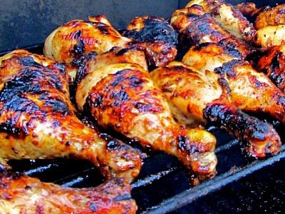 bbq-chicken.jpg