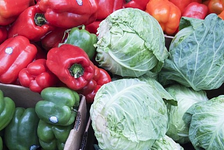 bell-peppers-and-cabbage.jpg
