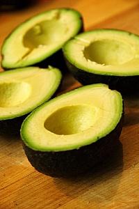 four-avocado-halves.jpg