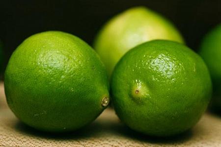 three-ripe-limes.jpg