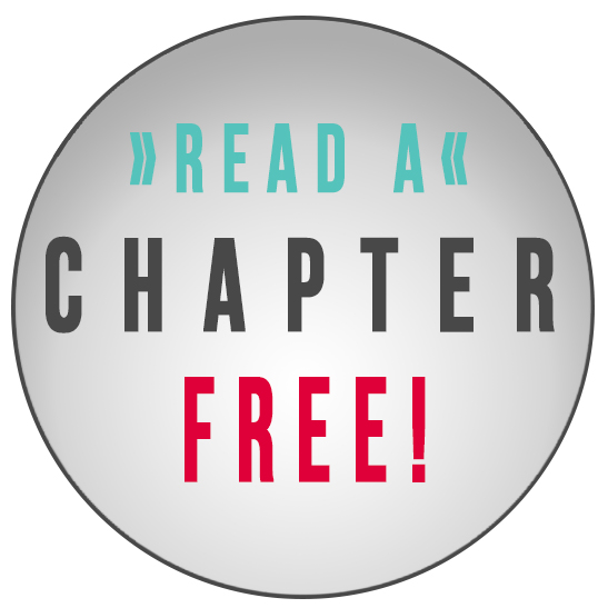 Click here to read a free chapter of the book