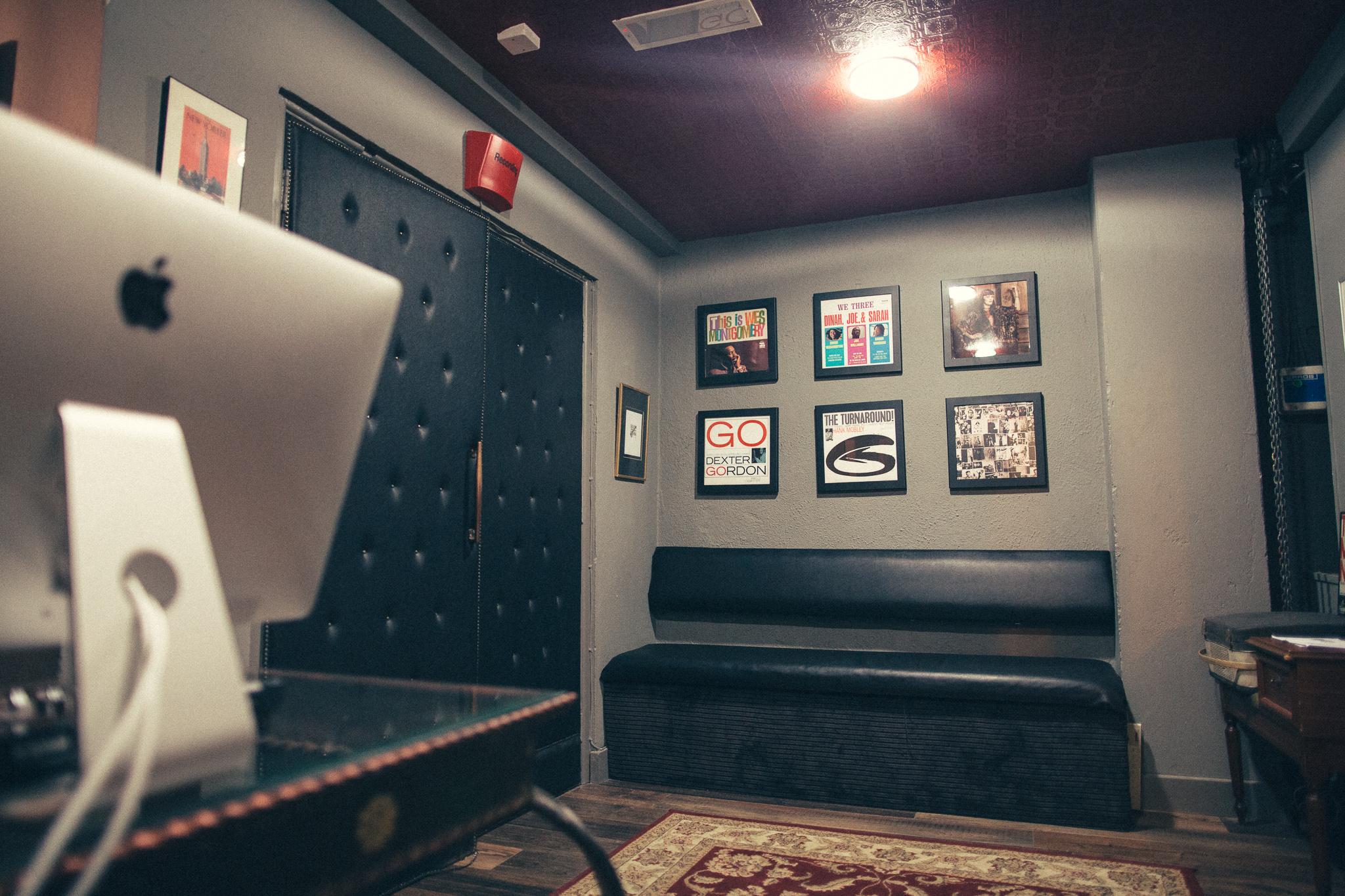 0017 WEBRES - Camden Studios.jpg