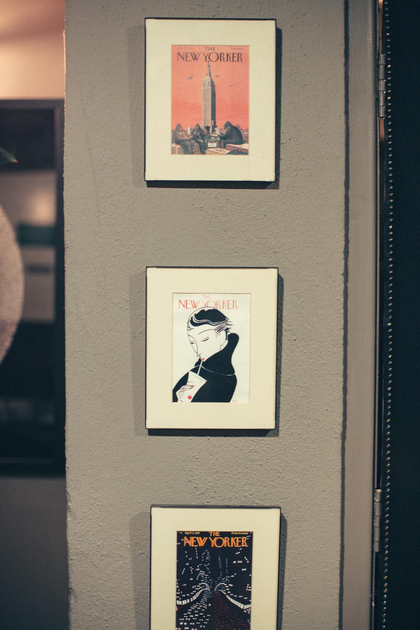 0019 WEBRES - Camden Studios.jpg