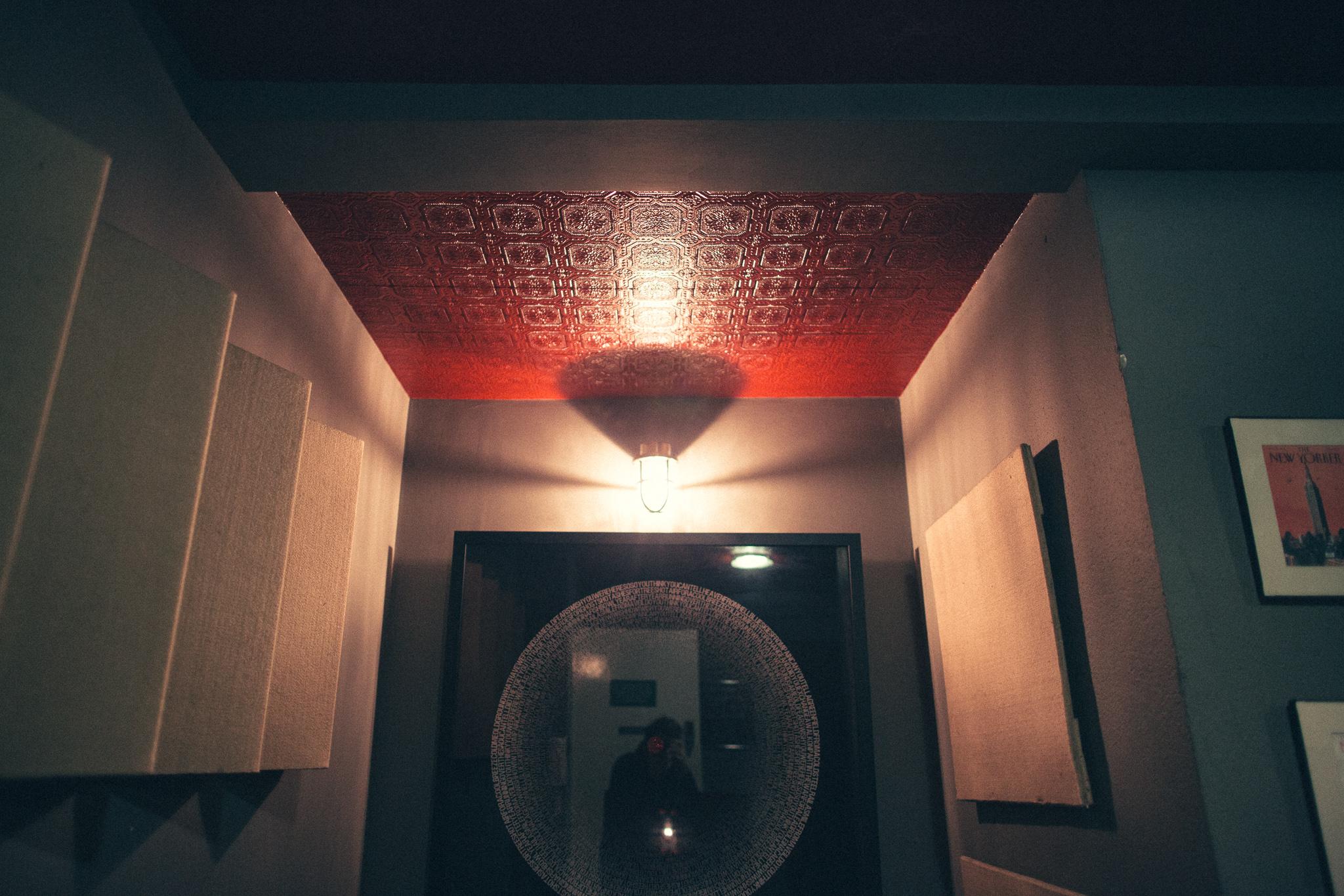 0018 WEBRES - Camden Studios.jpg
