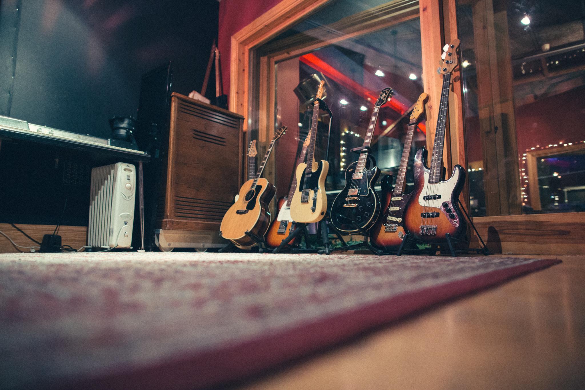 0023 WEBRES - Camden Studios.jpg