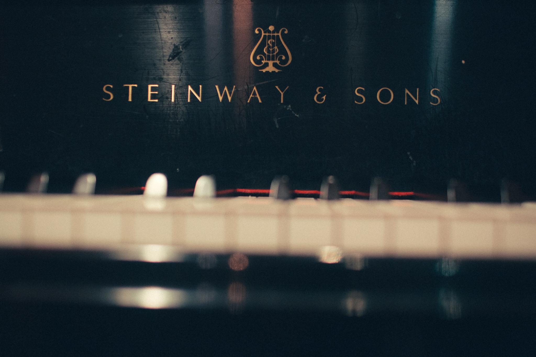 0039 WEBRES - Camden Studios.jpg