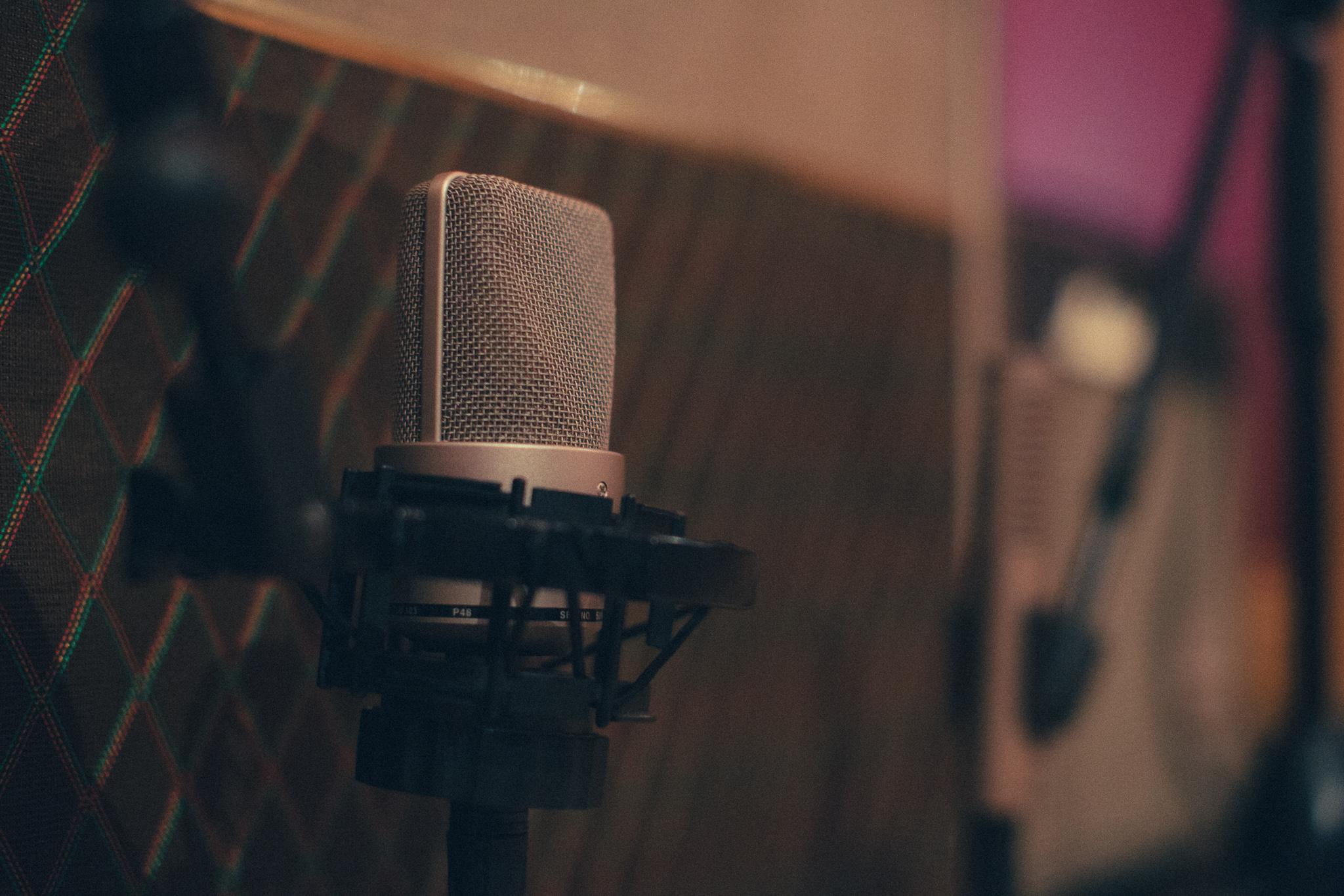 0043 WEBRES - Camden Studios.jpg