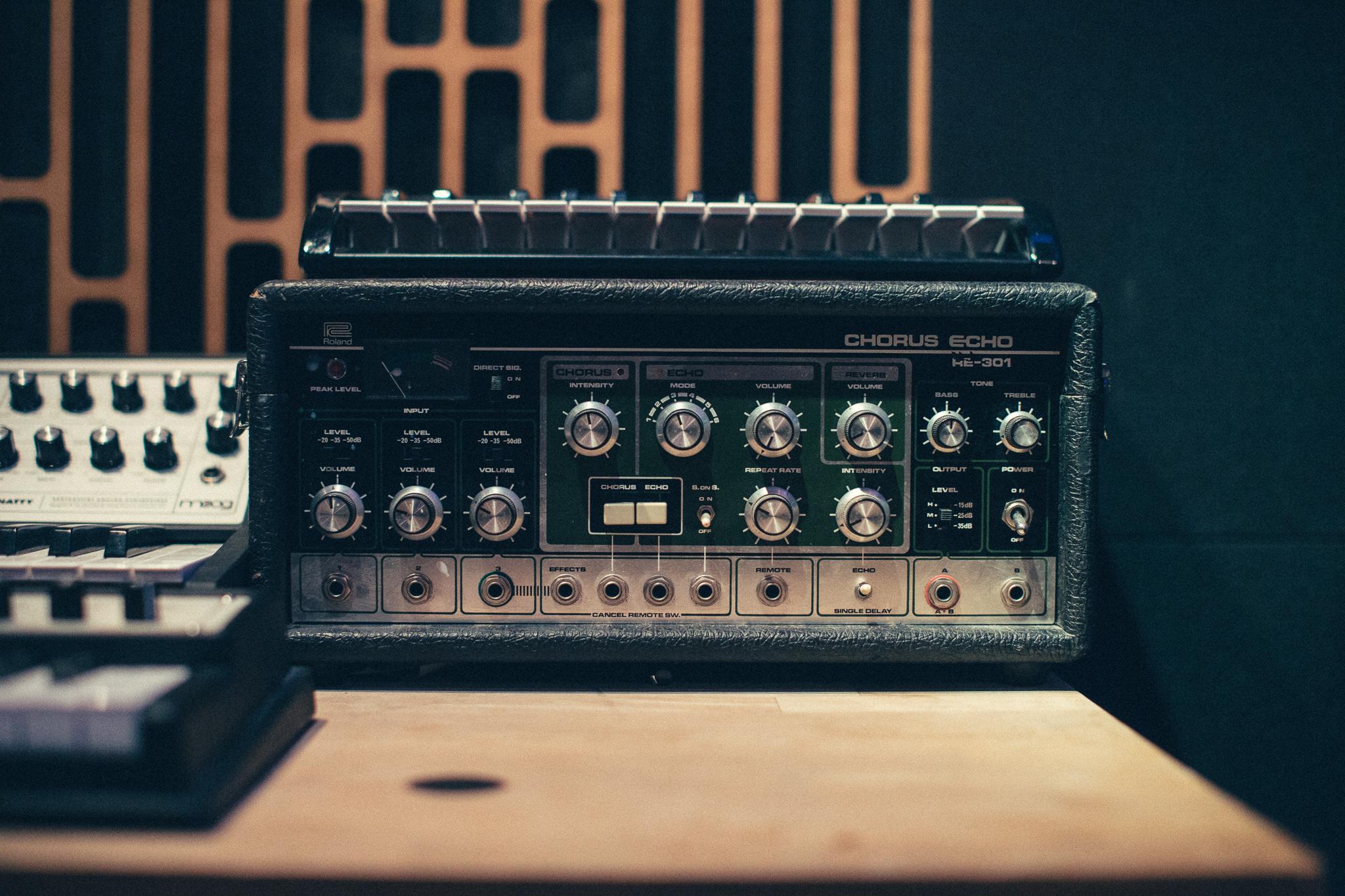 0053 WEBRES - Camden Studios.jpg