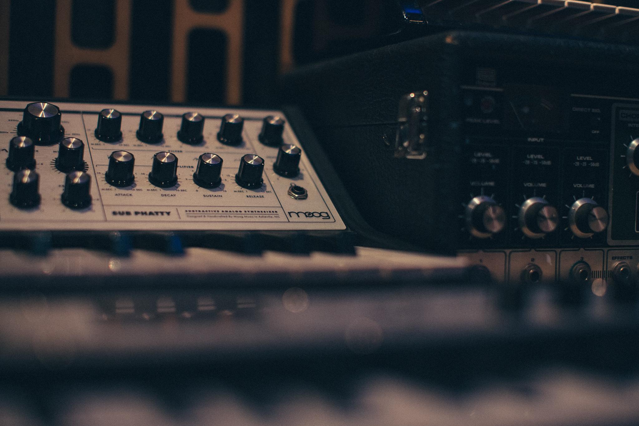 0050 WEBRES - Camden Studios.jpg