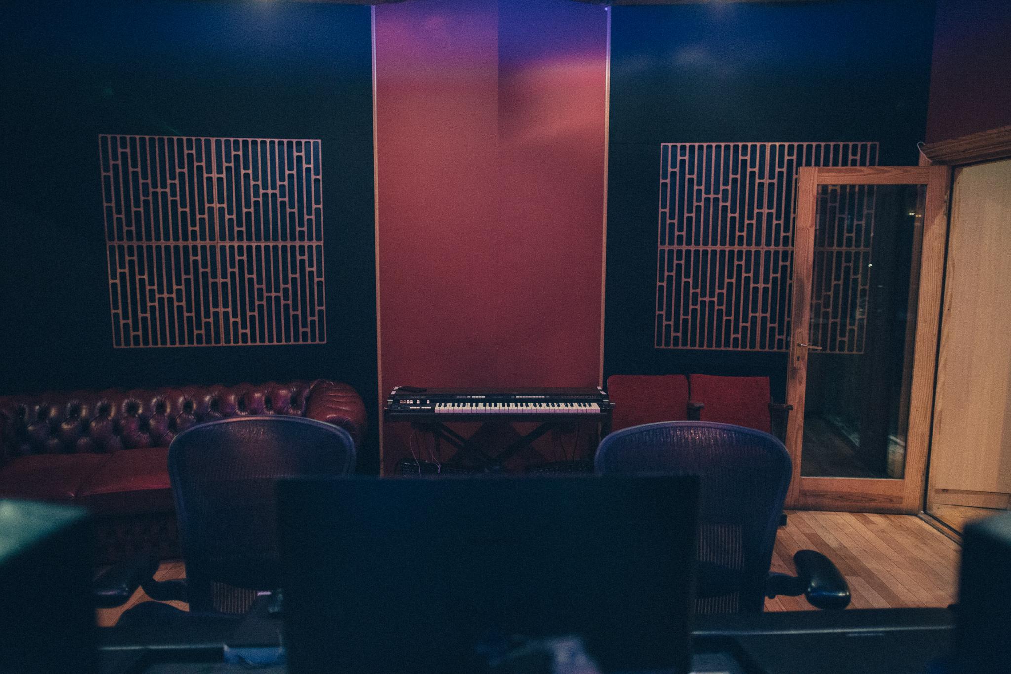 0057 WEBRES - Camden Studios.jpg