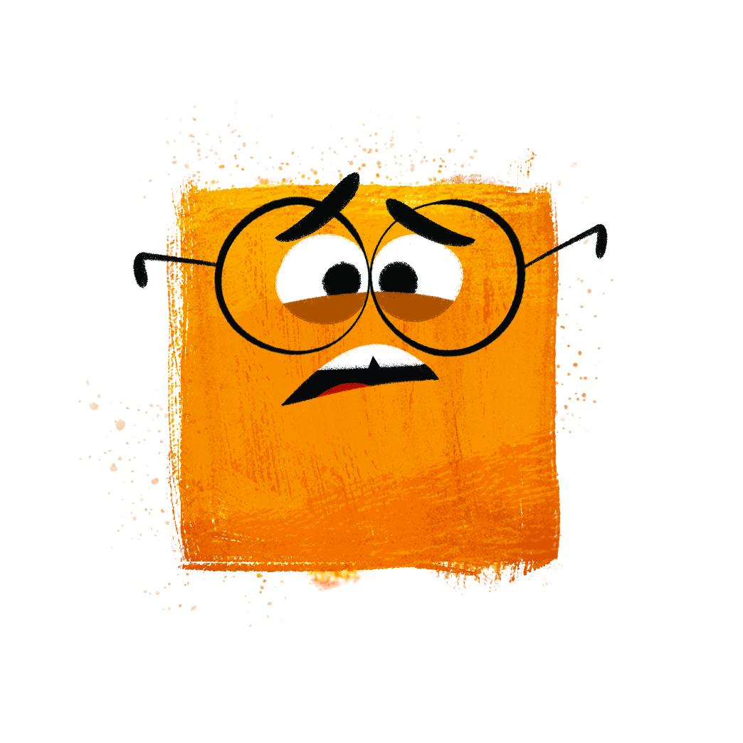 Square_Orange.jpg