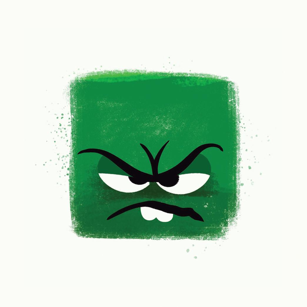 Square_Green.jpg