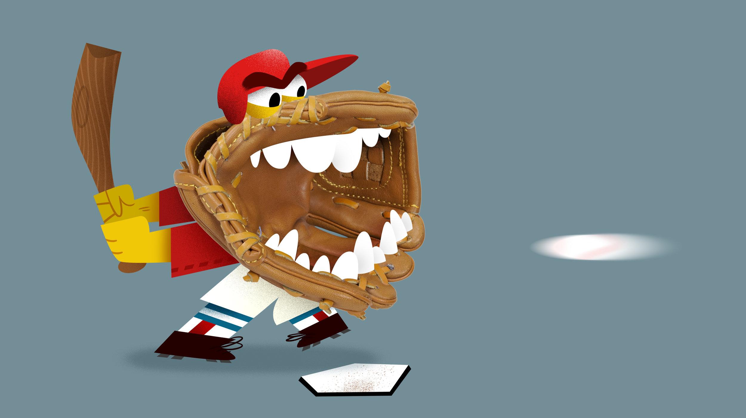 BaseballMonster_05.jpg