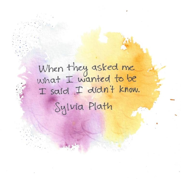 Joanna Phoenix quote 1.jpg