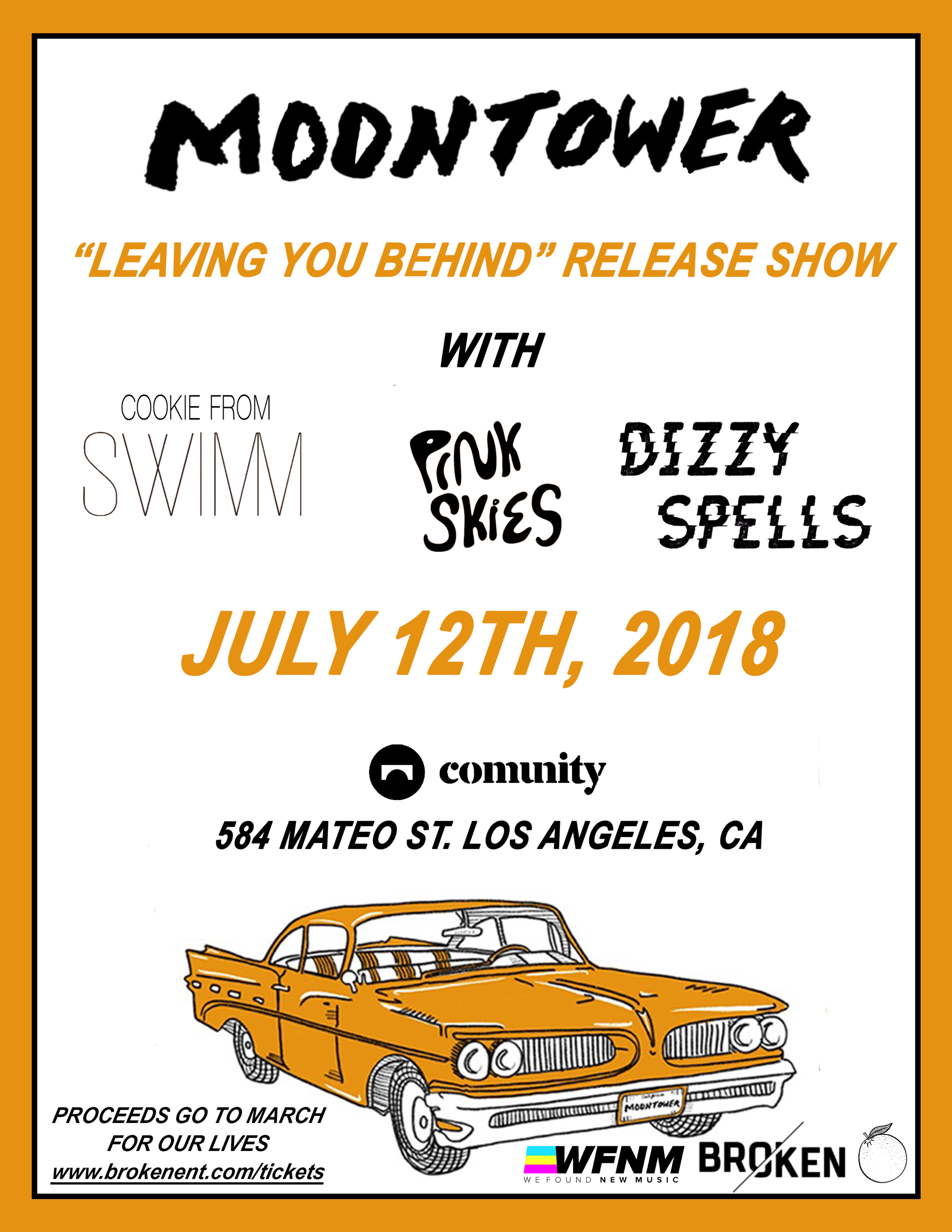 Moontower Release Show10.png