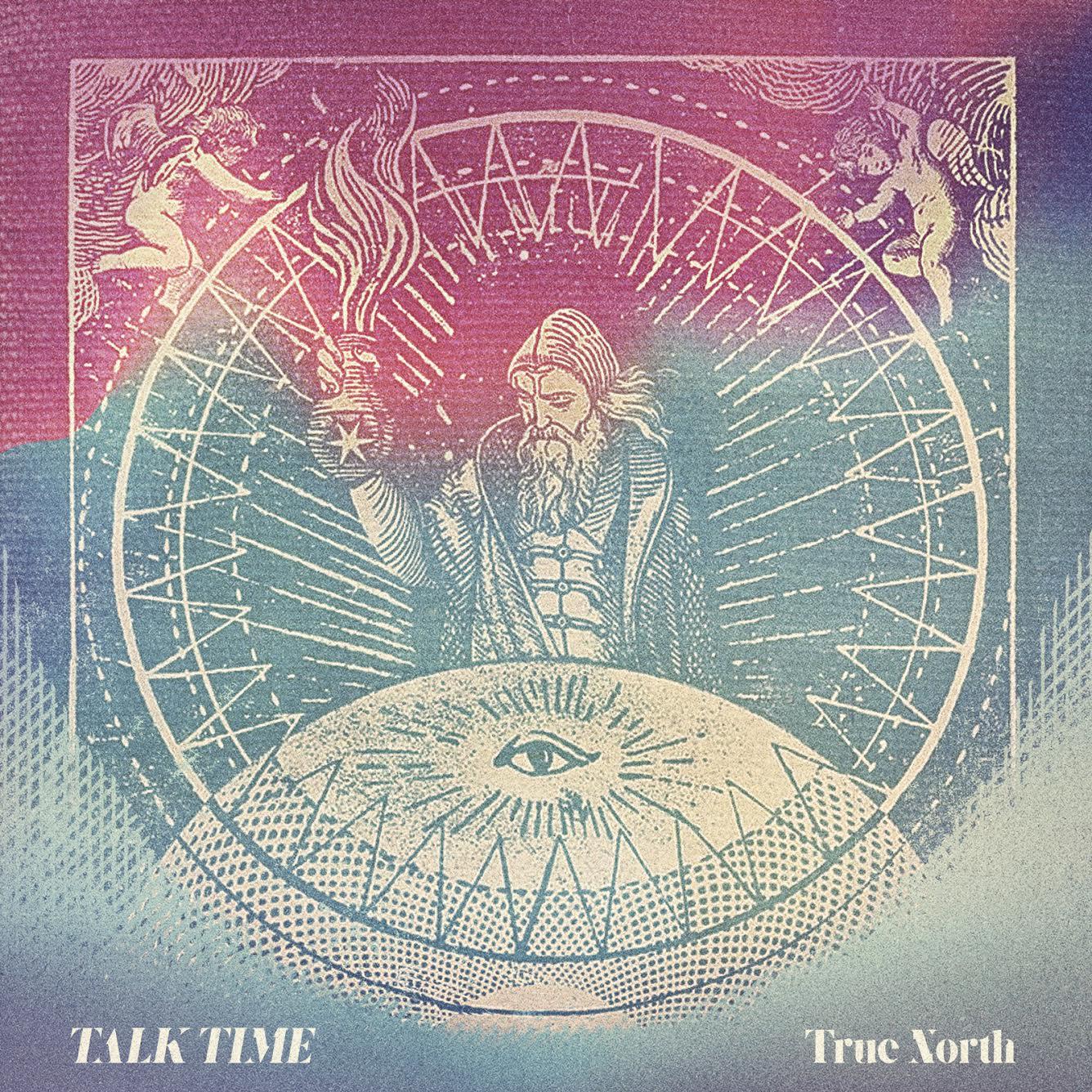 True North - Talk Time
