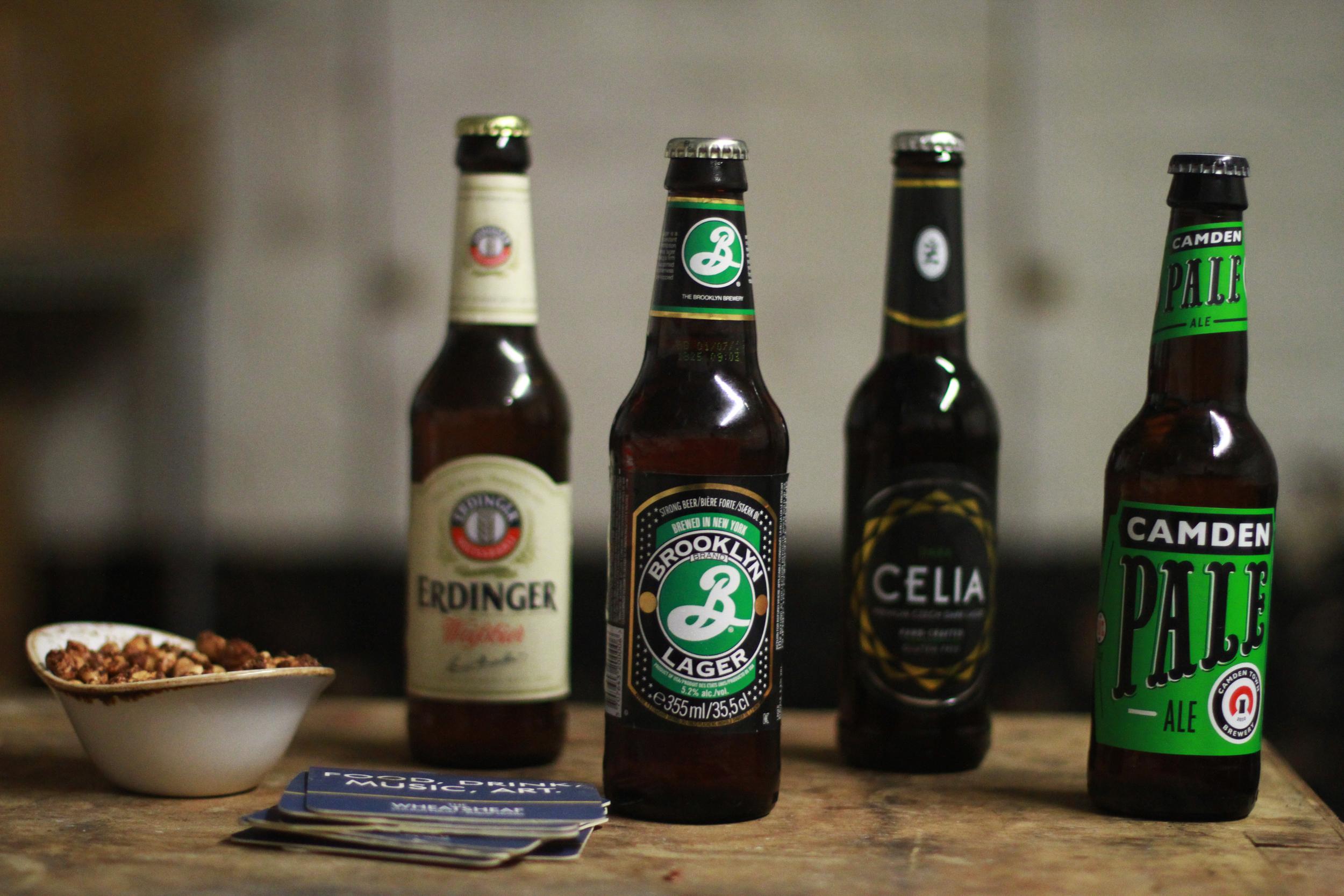 Bottle Beers.jpg