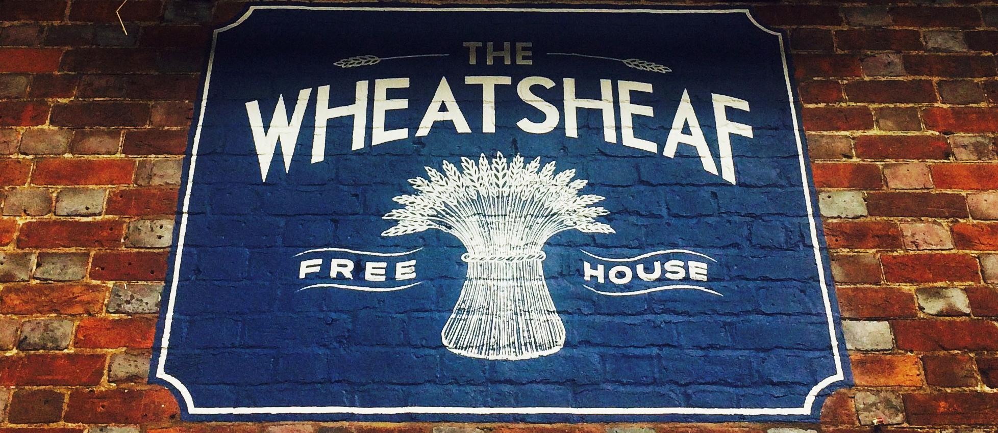 Wheatsheaf Sign_Home.jpg