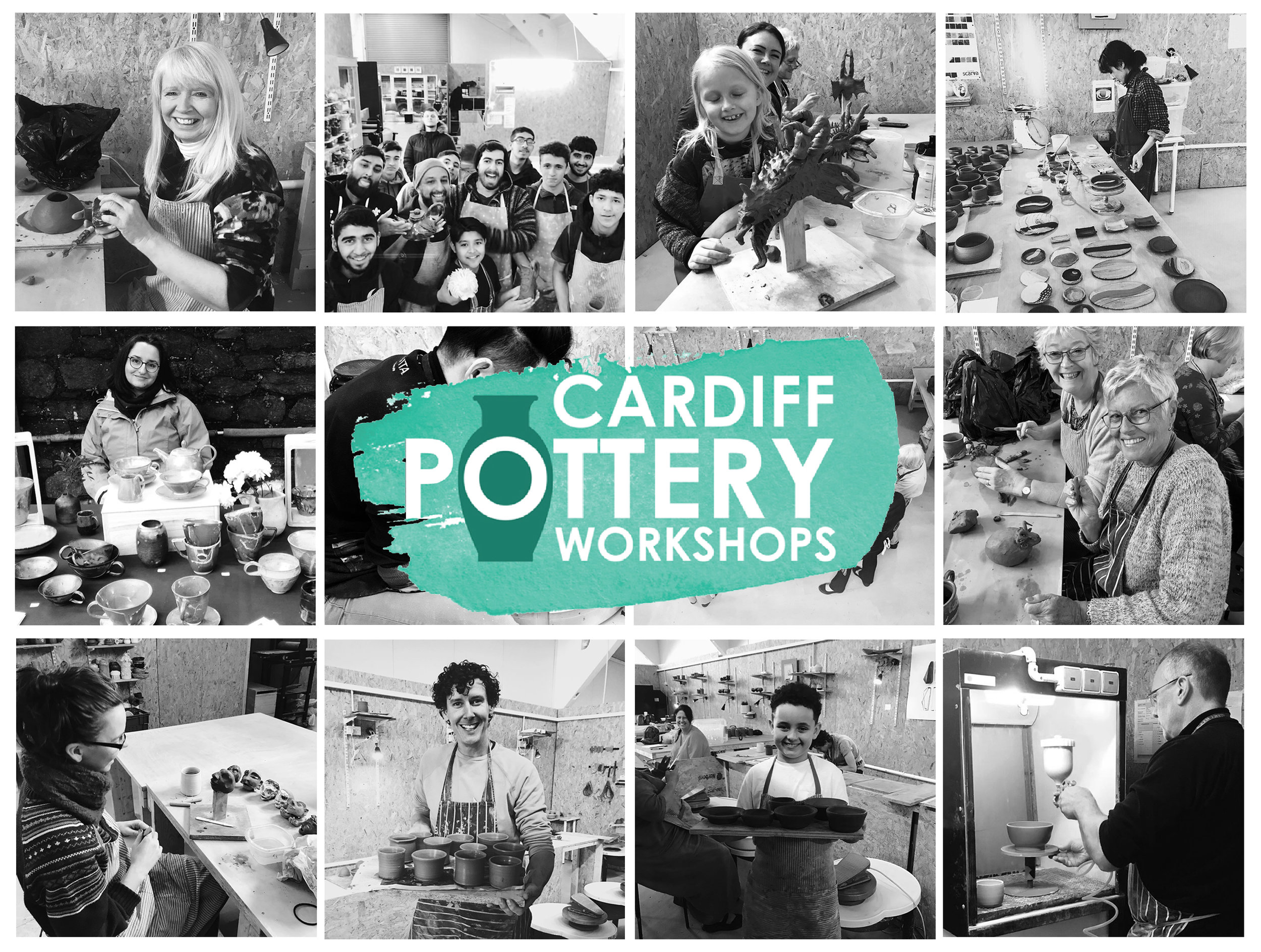 Cardiff Pottery Workshops Event Image.jpg