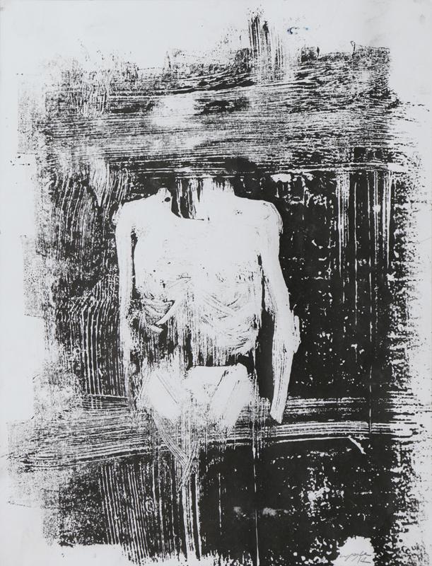 15 -  Figure I