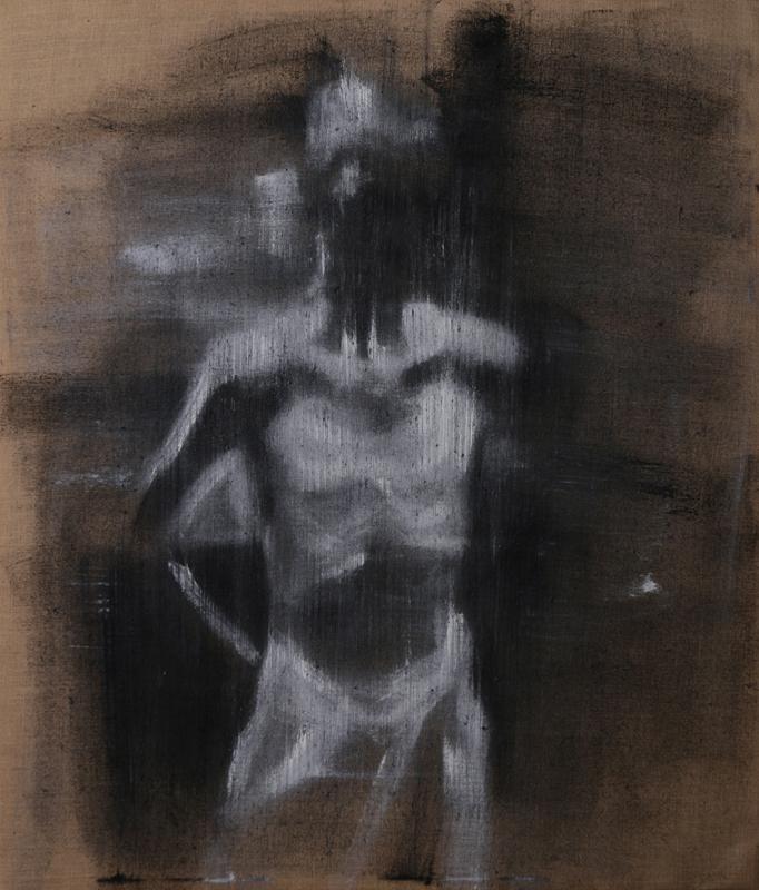 17 -  Figure II