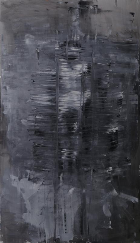 19 -  Figure IV