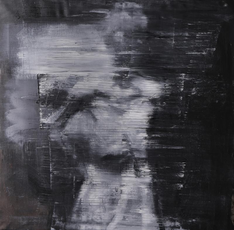18 - Figure III