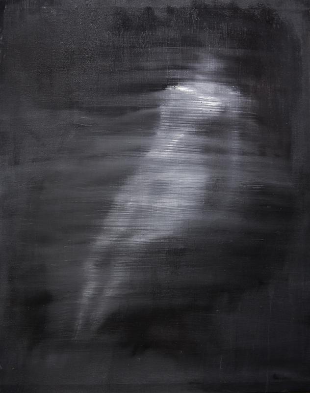 55 - Figure IV, 2015