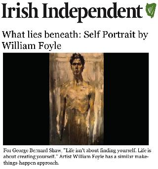 Irish Independent.jpg