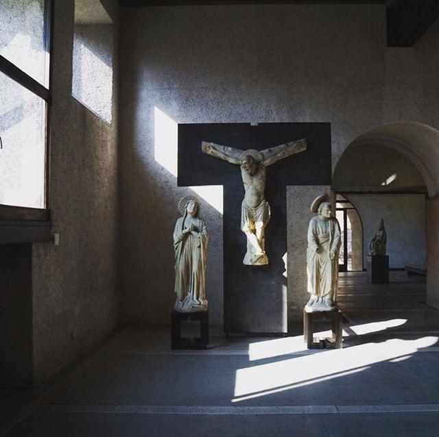 Castelvecchio museum in #verona by #carloscarpa #italia #architecture #architecturephotography #museography #pointsandlines #180giorni