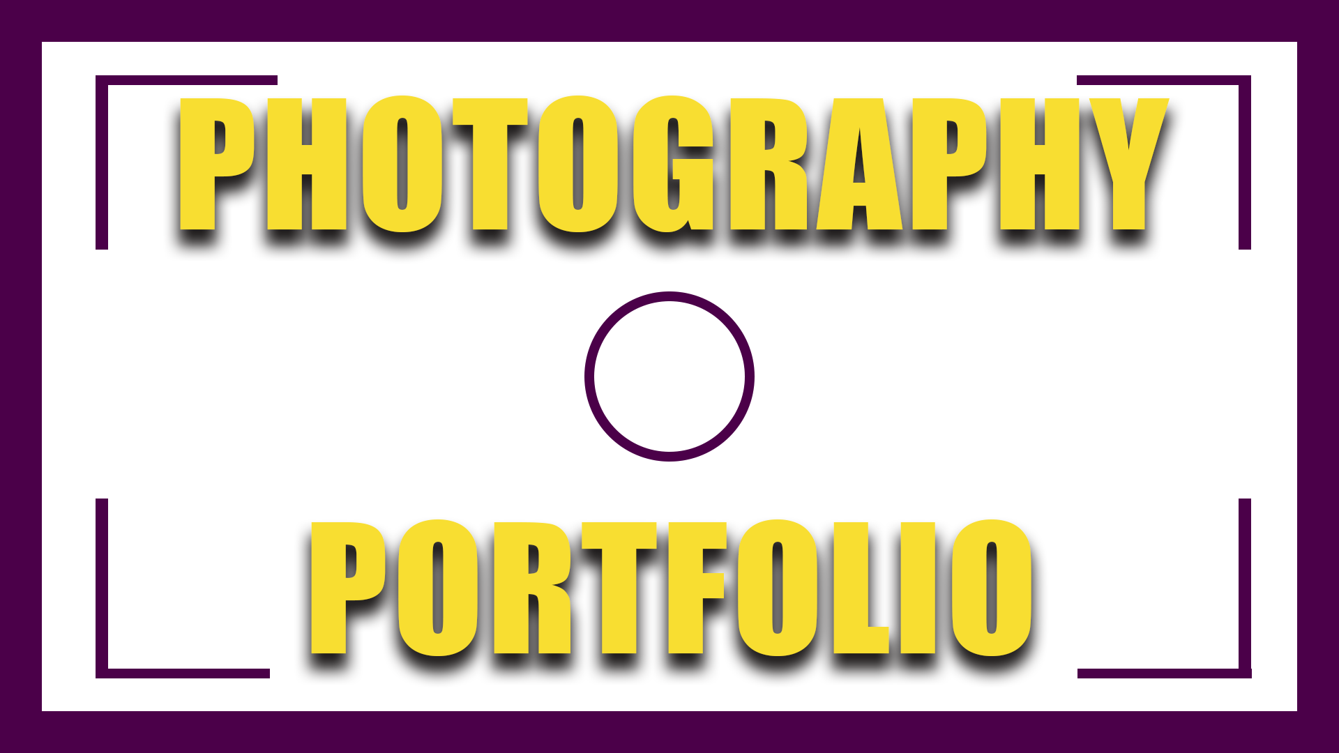 Photography Portfolio.png