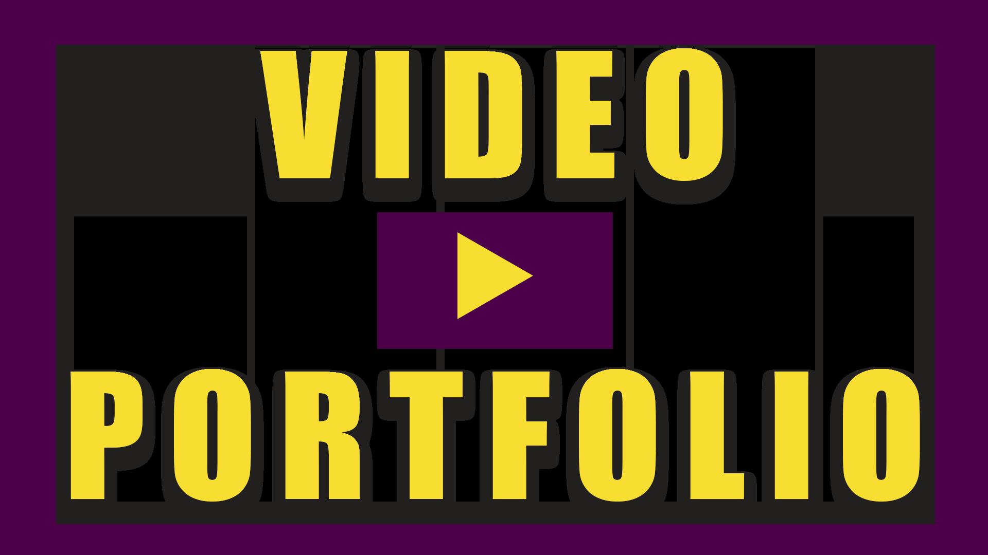 Video Portfolio.png