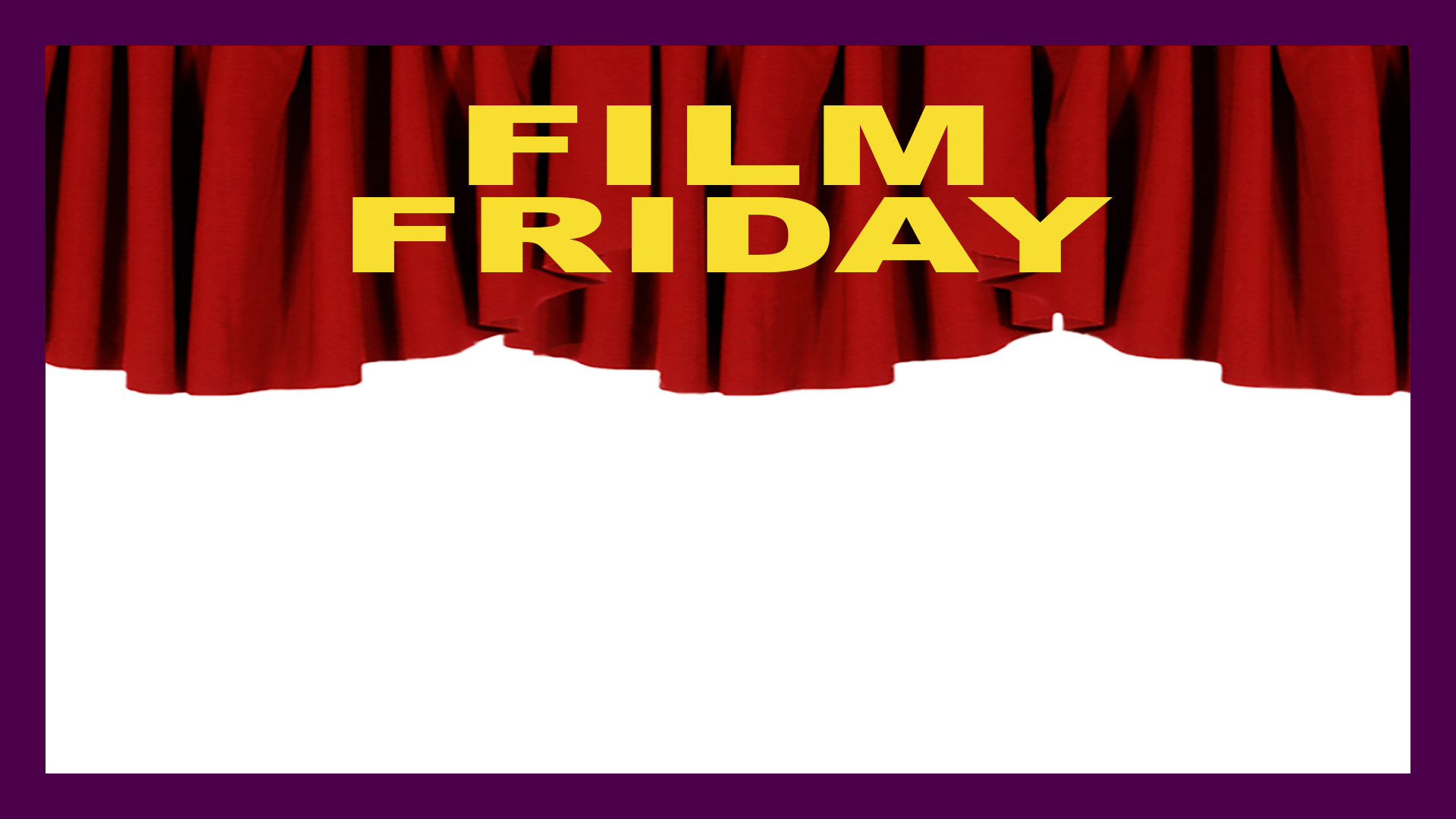 Film Friday.png