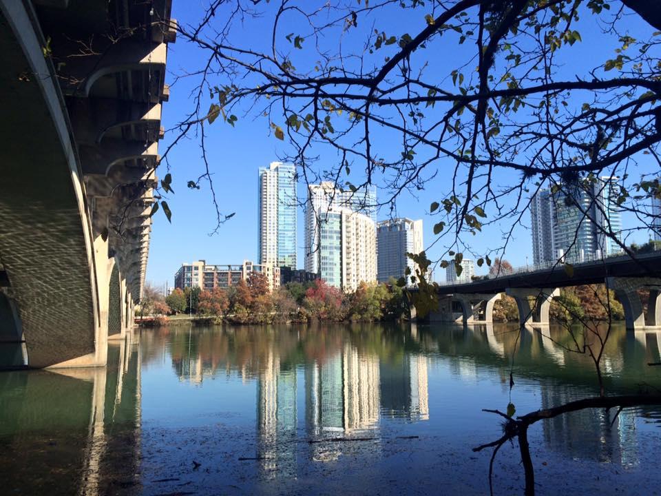 Austin4.jpg