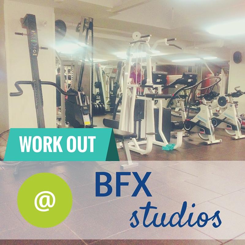 BFX Studios Review
