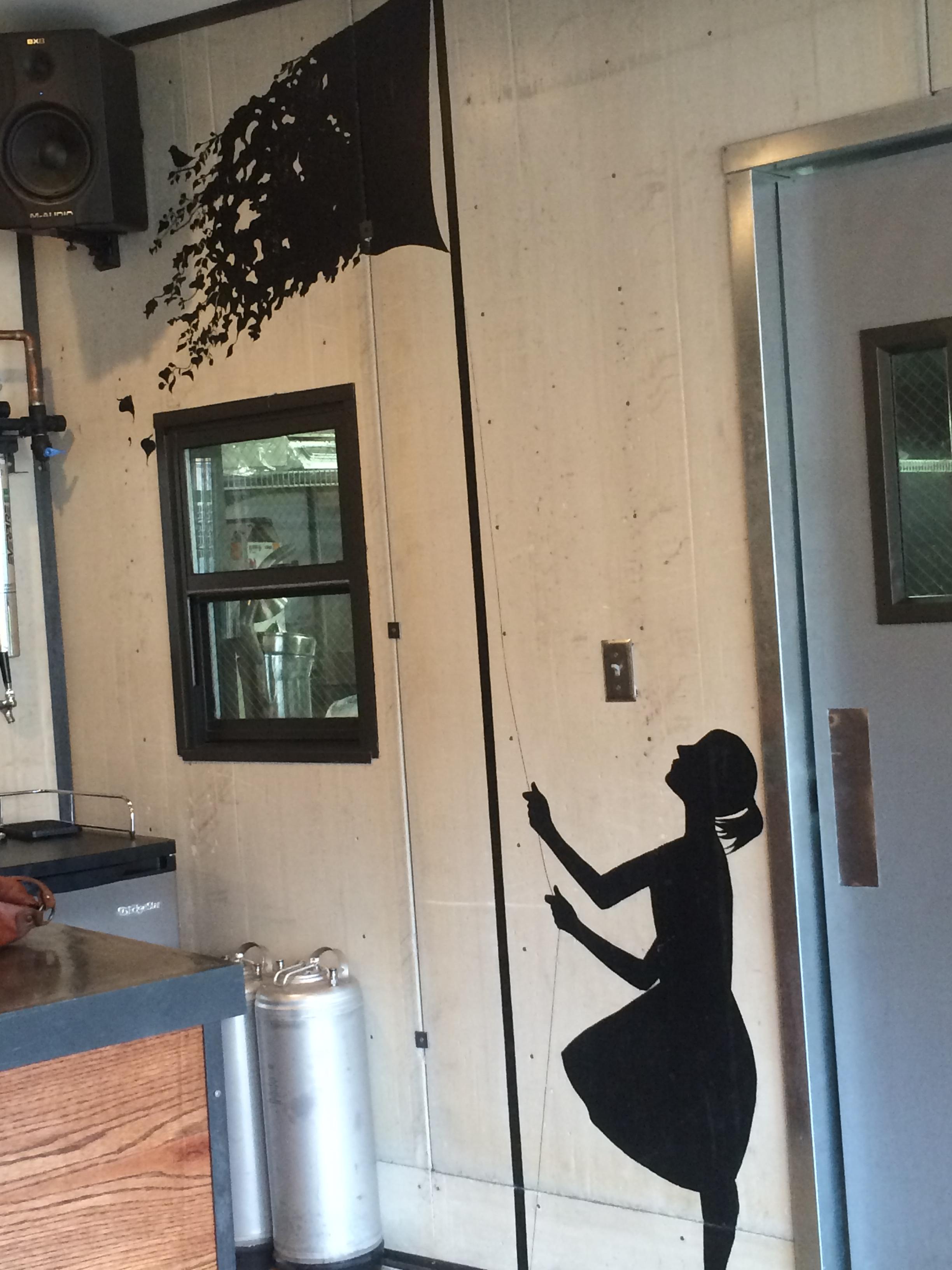 Local's Cafe Port Jefferson